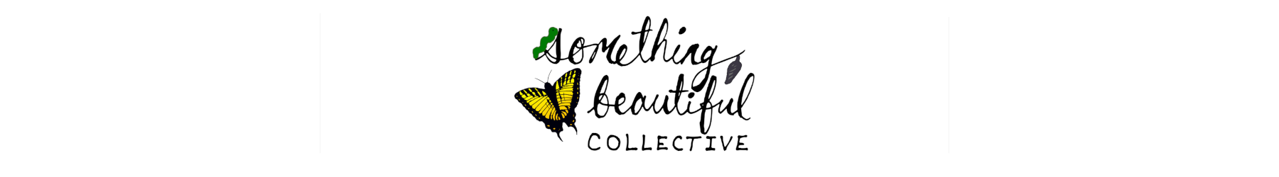 Something Beautiful Collective